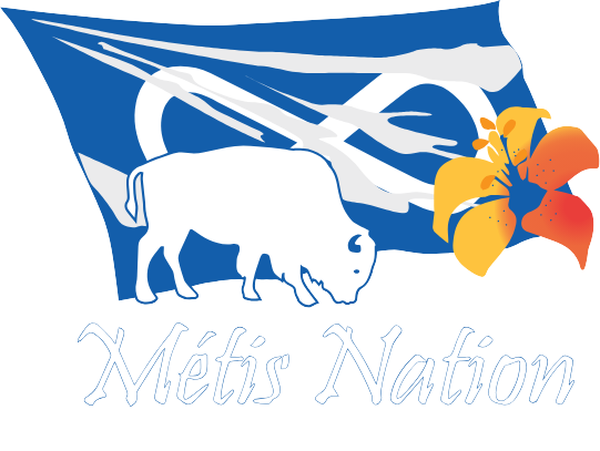 Métis Nation Saskatchewan