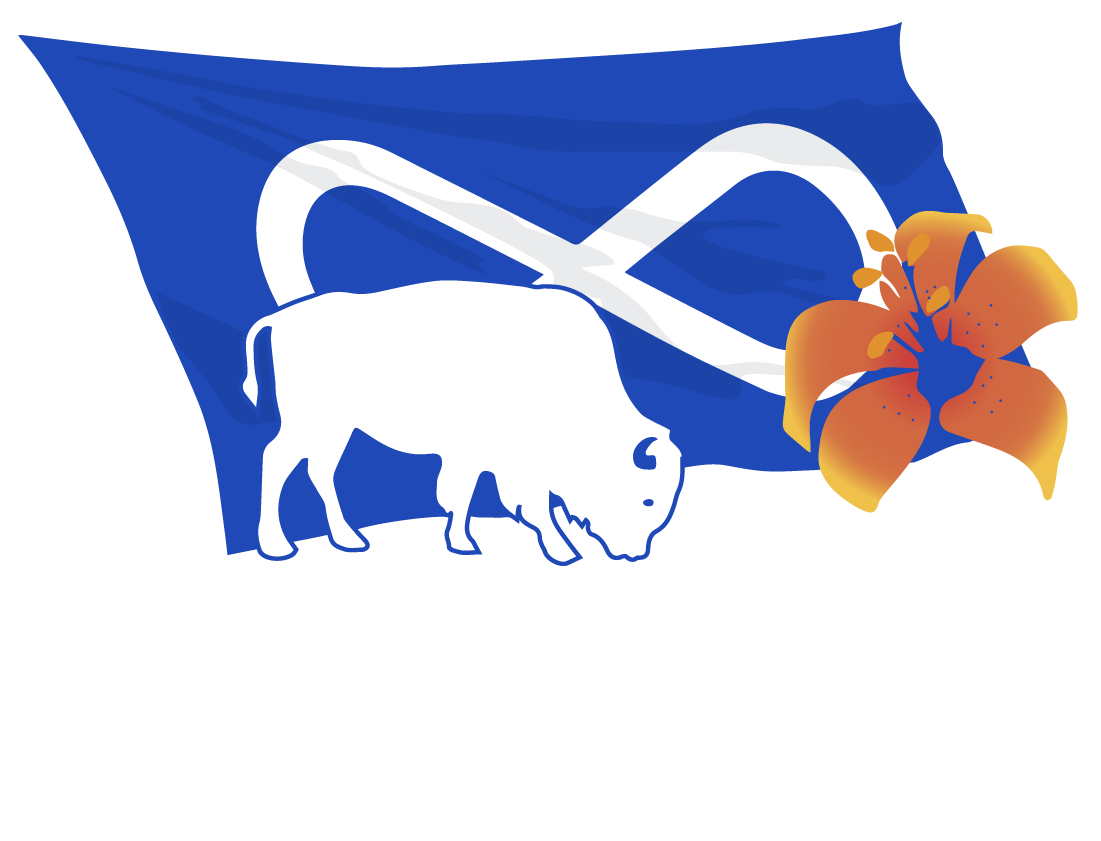 Métis Nation Saskatchewan